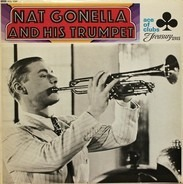 Nat Gonella - Nat Gonella and his Trumpet