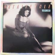 Natalie Cole - Jump Start (Extended Remix)