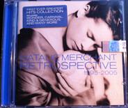 Natalie Merchant - Retrospective 1995-2005