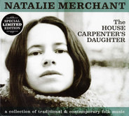 Natalie Merchant - The House Carpenter's Daughter