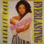 Natalie Cole - Everlasting