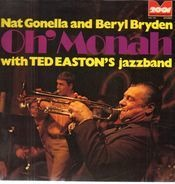Nat Gonella And Beryl Bryden With Ted Easton Jazzband - Oh' Monah
