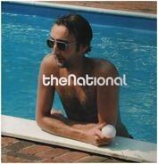 National - NATIONAL