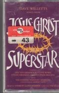 National Symphony Orchestra , Martin Yates / Andrew Lloyd Webber / Tim Rice - Songs From Jesus Christ Superstar
