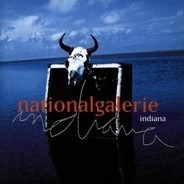 Nationalgalerie - Indiana