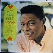 Nat King Cole - L-O-V-E
