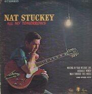 Nat Stuckey - All My Tomorrows