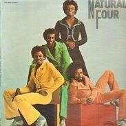 Natural Four - Natural Four