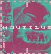 Nautilus - Terror E.P.