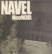 Navel - Neo noir