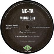 Ne-Ta - Midnight