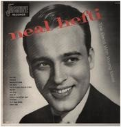 Neal Hefti - The Band With Young Ideas