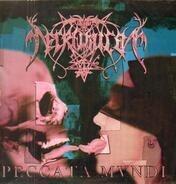 Necromicon - Peccata Mundi