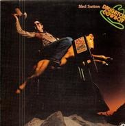 Ned Sutton - Drugstore cowboy