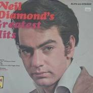 Neil Diamond - Greatest Hits