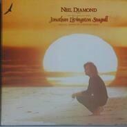 Neil Diamond - Jonathan Livingston Seagull (Original Motion Picture Sound Track)