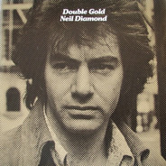 Neil Diamond - Double Gold