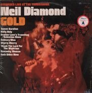Neil Diamond - Gold