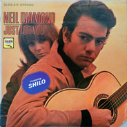 Neil Diamond - Just for You