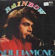 Neil Diamond - Rainbow