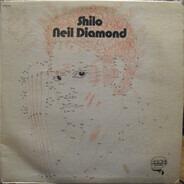 Neil Diamond - Shilo