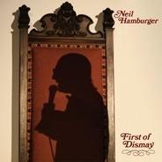Neil Hamburger - First of Dismay