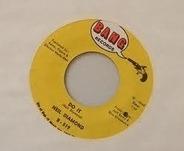 Neil Diamond - Do It / Hanky Panky