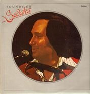 Neil Sedaka - Sounds Of Sedaka