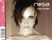 Neja - Fairytale