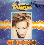 Neja - Shock!