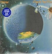 Nektar - Man in the Moon