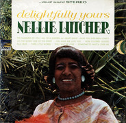 Nellie Lutcher - Delightfully Yours