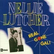 Nellie Lutcher - Real Gone Gal!