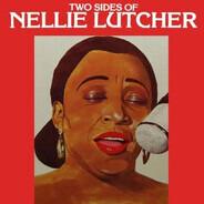 Nellie Lutcher - Two Sides of Nellie Lutcher