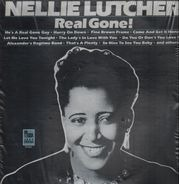Nellie Lutcher - Real Gone!