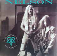 Nelson - (Can't Live Without Your) Love & Affection