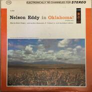 Nelson Eddy - Oklahoma!