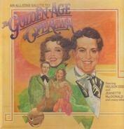 Nelson Eddy, Jeanette MacDonald, a.o. - The Golden Age Of Operetta^1