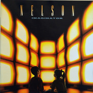 Nelson - Imaginator