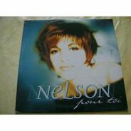 Nelson - Pour Toi