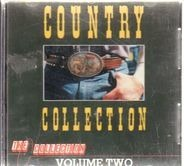 Nelson, Spears, a.o. - Country Collection Vol.2
