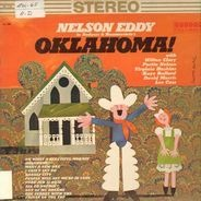 Nelson Eddy in Rodgers & Hammerstein - Oklahoma!