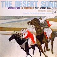 Nelson Eddy , Doretta Morrow - The Desert Song