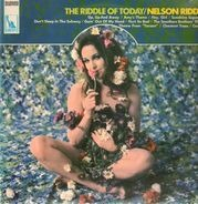 Nelson Riddle - The Riddle Of Today