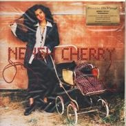 Neneh Cherry - Homebrew