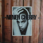 Neneh Cherry - Inna City Mama