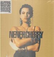 Neneh Cherry - Raw Like Sushi (30th Anniversary Ltd.3lp)