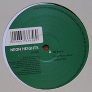Neon Heights - 16 Again