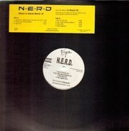 Nerd - From The Album In Search Of...