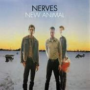 Nerves - New Animal